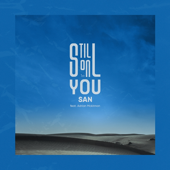SAN_StillOnYou_Cover(1).jpg